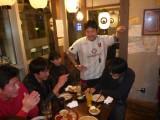 20121201_at_urawa